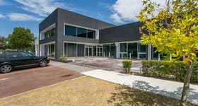 Offices commercial property for lease at 38 Oxford Close West Leederville WA 6007