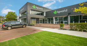 Offices commercial property for lease at G.02/38 Oxford Close West Leederville WA 6007