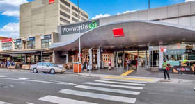 Shop & Retail commercial property for lease at 8/11 The Boulevarde Strathfield NSW 2135