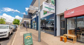 Offices commercial property for sale at 8/27-47 Brierly Street Weston ACT 2611
