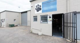 Showrooms / Bulky Goods commercial property for lease at 3/49 Meadow Avenue Coopers Plains QLD 4108
