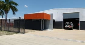 Showrooms / Bulky Goods commercial property for lease at 13-17 Caldwell Street Garbutt QLD 4814