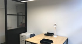 Serviced Offices commercial property for lease at 17 Beulah Road Norwood SA 5067