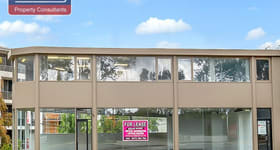 Medical / Consulting commercial property for lease at Level 1 Office/854 Pacific Highway Gordon NSW 2072