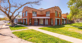 Offices commercial property for lease at 1/5-7 Hall Street Lyneham ACT 2602