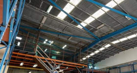 Industrial / Warehouse commercial property for lease at 8-9 Schofield Street Riverwood NSW 2210