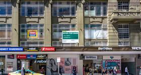 Retail commercial property for lease at 156 Elizabeth Street Melbourne VIC 3000