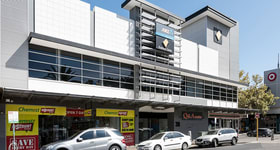 Offices commercial property for lease at 38 Adelaide Street Fremantle WA 6160