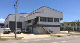 Offices commercial property for lease at 331 Bayswater Road Garbutt QLD 4814