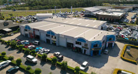 Industrial / Warehouse commercial property for lease at 5/95 Lear Jet Drive Caboolture QLD 4510