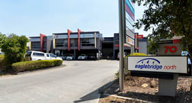 Factory, Warehouse & Industrial commercial property for sale at 3&4/70 Fison Avenue West Eagle Farm QLD 4009