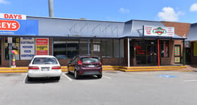 Retail commercial property for lease at Unit 2, 60 Commercial Road Salisbury SA 5108