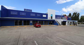 Shop & Retail commercial property for lease at 4/131-135 Old Pacific Highway Oxenford QLD 4210