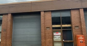Factory, Warehouse & Industrial commercial property for lease at 9/18 Roberna Street Moorabbin VIC 3189