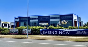 Retail commercial property for lease at Unit 1/1 Waterway Drive Coomera QLD 4209
