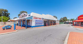 Shop & Retail commercial property for lease at 43 River Road Kelmscott WA 6111
