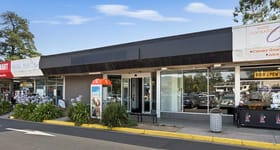 Retail commercial property for lease at 518-528 Mt Dandenong Road Kilsyth VIC 3137