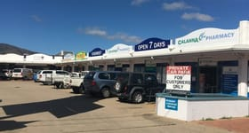 Retail commercial property for lease at Shop 3A/290 Ross River Road Aitkenvale QLD 4814
