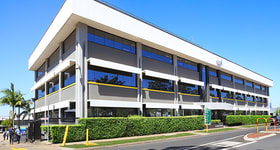Offices commercial property for lease at 38 South Street Rydalmere NSW 2116