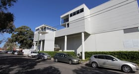 Offices commercial property for lease at 17A/20 Meta Street Caringbah NSW 2229