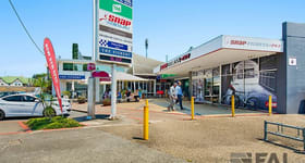 Shop & Retail commercial property for lease at Shop 2/16 Baroona Road Milton QLD 4064