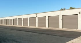 Factory, Warehouse & Industrial commercial property sold at 6/1 Hudson Fysh Drive Western Junction TAS 7212
