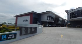Industrial / Warehouse commercial property for lease at 74/14 Loyalty Road North Rocks NSW 2151