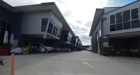 Industrial / Warehouse commercial property for lease at 82/14 Loyalty Road North Rocks NSW 2151