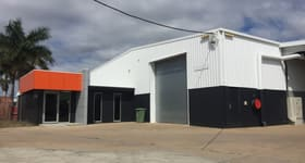 Showrooms / Bulky Goods commercial property for lease at 17 Caldwell Street Garbutt QLD 4814