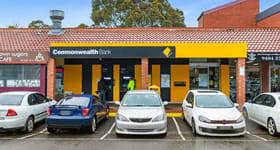 Offices commercial property for lease at Shop 21/314 Childs Road Mill Park VIC 3082