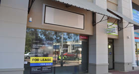 Shop & Retail commercial property for sale at Unit 3, 115 Grand Boulevard Joondalup WA 6027