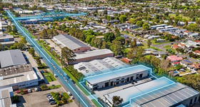 Industrial / Warehouse commercial property for lease at 29 Pendlebury Road Cardiff NSW 2285
