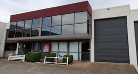 Industrial / Warehouse commercial property for lease at Unit  10/45 Jijaws Street Sumner QLD 4074