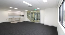 Offices commercial property for lease at 5a 528 Compton Road Sunnybank Hills QLD 4109