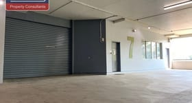 Factory, Warehouse & Industrial commercial property for lease at Unit 7/82 Reserve Road Artarmon NSW 2064