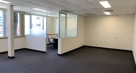 Offices commercial property for lease at 302/45 Hunter Street Hornsby NSW 2077