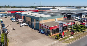 Factory, Warehouse & Industrial commercial property for lease at 1/358 Nudgee Road Hendra QLD 4011