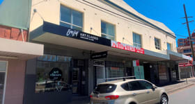 Retail commercial property for lease at 97 Sydney  Road Manly NSW 2095