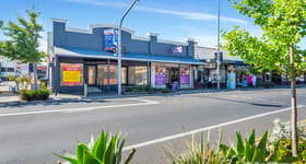 Shop & Retail commercial property for lease at 99A Prospect Road Prospect SA 5082