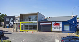 Retail commercial property for lease at 99 Prospect Road Prospect SA 5082