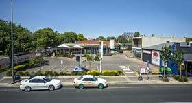 Shop & Retail commercial property for lease at 99C Prospect Road Prospect SA 5082