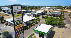 Offices commercial property for lease at 28/18 Village Drive Idalia QLD 4811