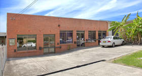 Showrooms / Bulky Goods commercial property for lease at 100-102 Smith Street Wollongong NSW 2500