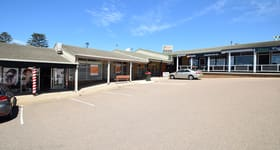 Shop & Retail commercial property for lease at 12/38-50 Evans Road Tuross Head NSW 2537