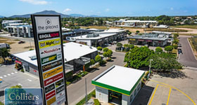 Medical / Consulting commercial property for lease at Shop 14/18 Village Drive Idalia QLD 4811