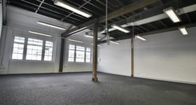 Offices commercial property for lease at Suite 409/19 Roseby Street Drummoyne NSW 2047