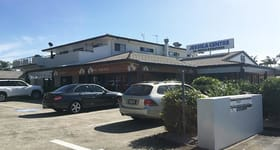 Offices commercial property for lease at 3C/66 Jessica Boulevard Minyama QLD 4575