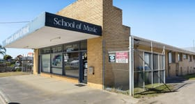 Offices commercial property for lease at 1/45 Grant Road Somerville VIC 3912