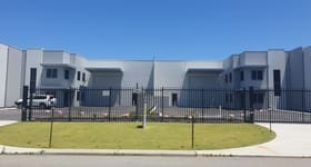 Factory, Warehouse & Industrial commercial property for sale at 69 Prestige Parade Wangara WA 6065