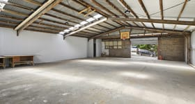 Industrial / Warehouse commercial property for lease at 4 Bridge Street Newtown VIC 3220